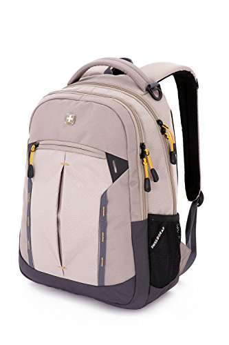 Swiss Gear SA5366 B Backpack Laptops