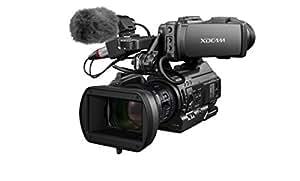 Sony PMW-300K1 XDCAM HD PMW300 Camcorder