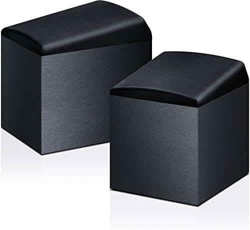 Onkyo SKH-410 Dolby Atmos-Enabled Speaker System (Set of 2)