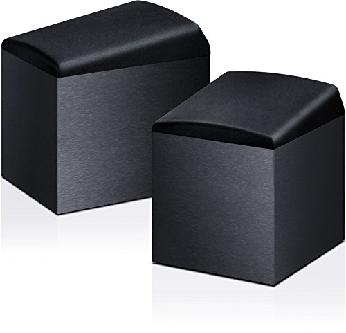 Onkyo SKH-410 Dolby Atmos-Enabled Speaker System (Set of 2)