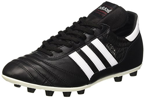 Rank #1 - adidas Performance Copa Mundial Soccer Cleats