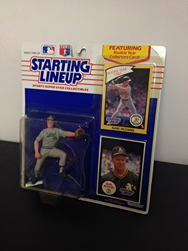 1989-mark-big-mac-mcgwire-oakland-athletics-action-figure-with-collectible-trading-cards-featuring-r