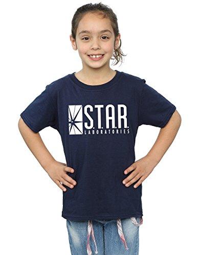kid flash t shirt - 6