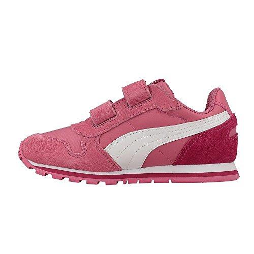 Puma Runner ST Rosa 20 360737 Zapatilla Rosa rqwvxgrC
