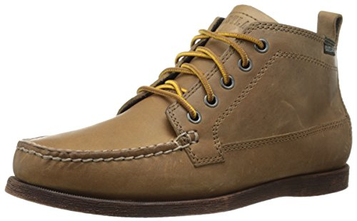 Eastland Women's Seneca Natural Boot - 9 B(M) US