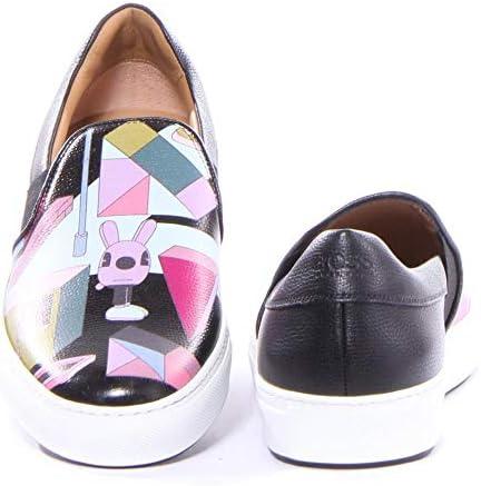 Hugo Boss Men Holiday/_Slon/_JV Fashion Shoes