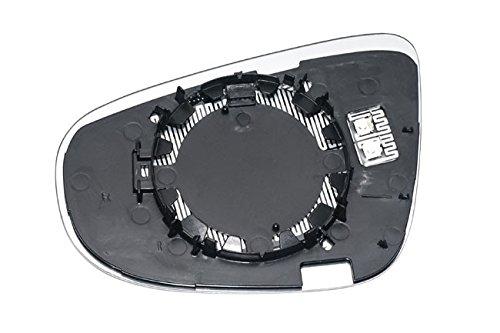 Bobury Trimmerkopf Reparatursatz kompatibel f/ür Stihl 25-2 FS 80 83 44 55 85 90 100 110 120 130 200