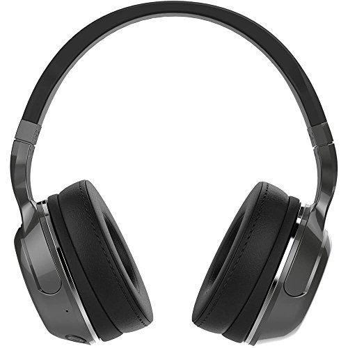 Buy bass wireless headphones