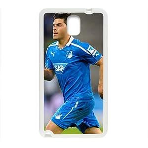 ORIGINE Bundesliga Pattern Hight Quality Protective Case for Samsung Note3