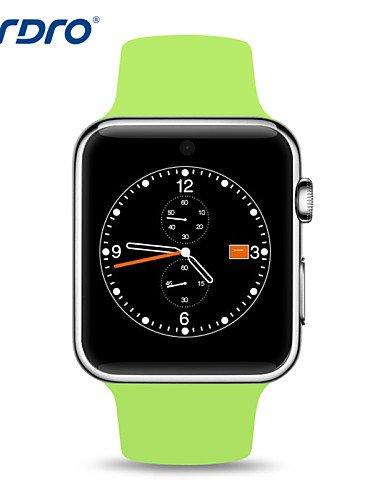 Ordro® SW25 original, Android soporte & iOS, función de la ...