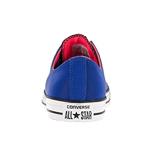 7107b9b79deb Converse Chuck Taylor All Star Kurium Low Top Sneaker low-cost ...