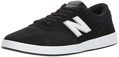 zwart wit Balance sneakers Am424 New yxqw8Xz4Sq