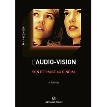 AUDIO-VISION (L'), 3E ÉD.