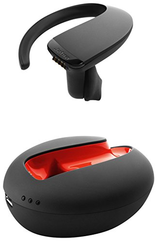 Jabra STONE3 Bluetooth Headset - Retail Packaging
