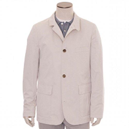 Carmel Coat - 4