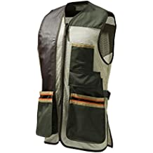 Beretta Men's Us Two Tone Shooting Vest