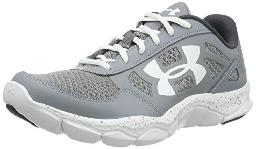 under armour micro g engage - 6