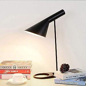 BarcelonaLED Lámpara de escritorio-3