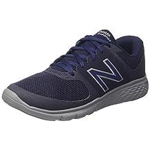 New Balance Men's MA365 Athletic Walking Shoe