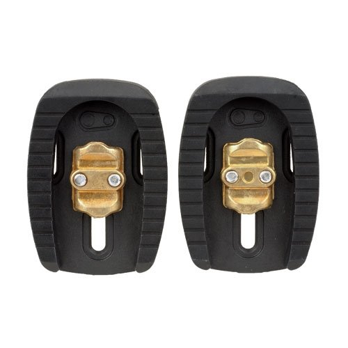 fbe4c59fd0a Amazon.com   Crank Brothers 3-Hole Cleats   Sports   Outdoors