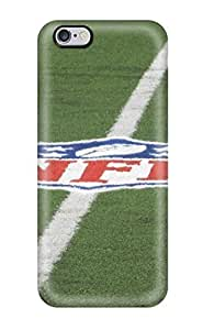 Hot Tpye Nfl Grass Case For Iphone 5/5S Cover