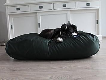 Dogs Companion Cama para Perros Medium Hunting (Revestido)