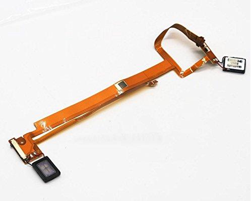 For Nintendo 3DS XL LL Parts LCD Speaker Flex Cable Module ()