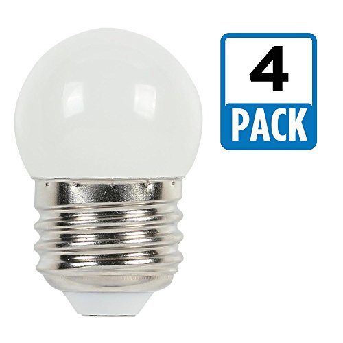 Specialty Led Light Bulbs in US - 7