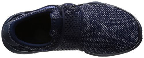 2 Run NIKE Bleu Homme Sneaker NSW Free UBwxPE
