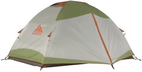 Kelty Trail Ridge Tent