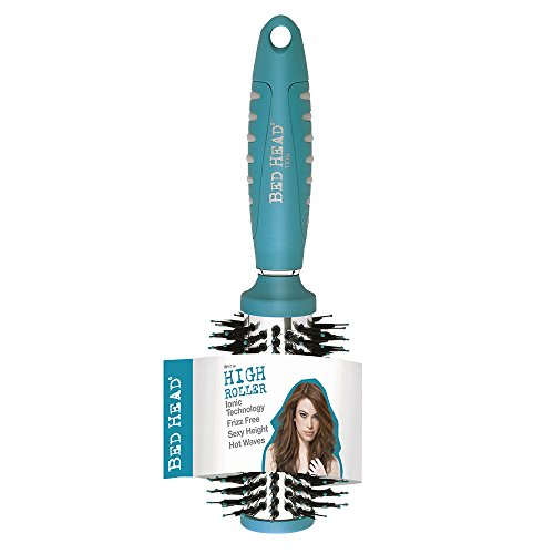 Helen Of Troy Hair Roller (Bed Head Porcupine Round)