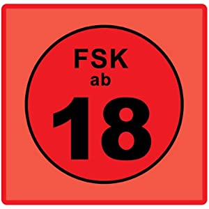 Whatsapp Sticker Fsk 18