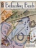 Bedazzling Beads, Hacker Katie, 1562318608