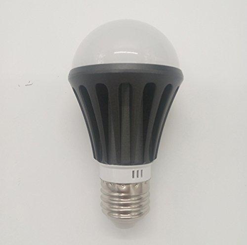 Uv Led Black Light Bulbs - 7