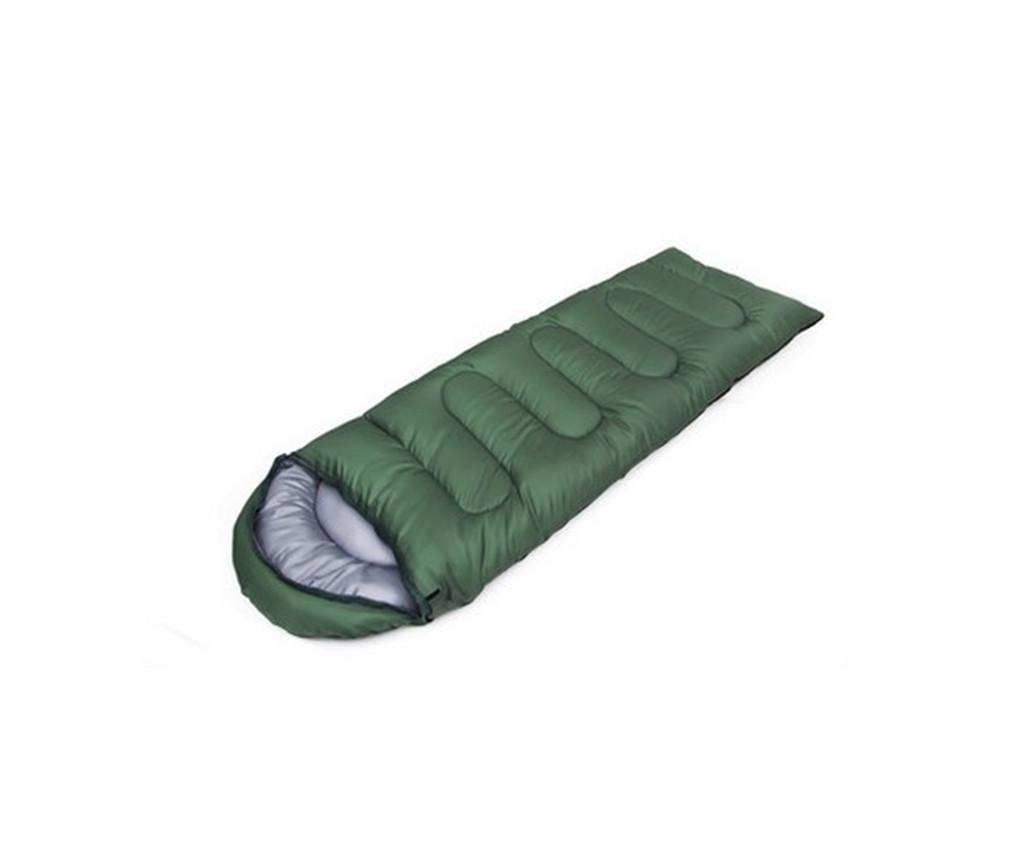 SHUIDAI Sleeping Sack Adult mobiles Licht schlafen Tasche Outdoor Camping Wanderer