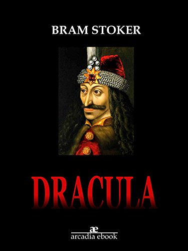 Dracula kindle edition by bram stoker literature fiction kindle dracula by stoker bram fandeluxe Gallery