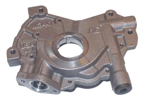 Melling  M340 Oil Pump