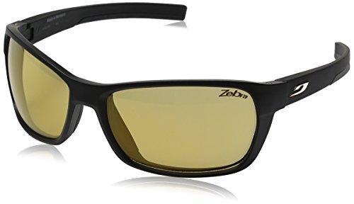 julbo-bang-mtb-sunglasses-green-black-frame-zebra-light-lens