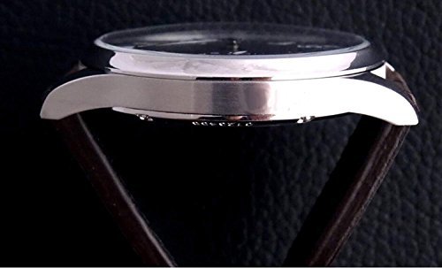 Buy pilot watch