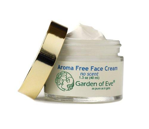 Garden Of Eve Skin Care - 7