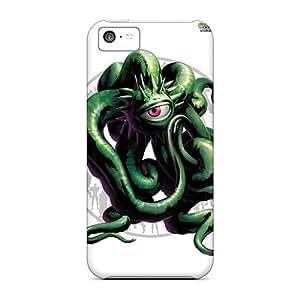 Special Skin Case Cover For LG G3 Popular Marvel Vs Capcom Shuma Gorath Phone Case