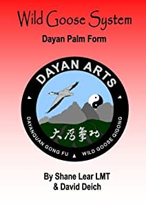 Wild Goose System - Dayan Palm Form