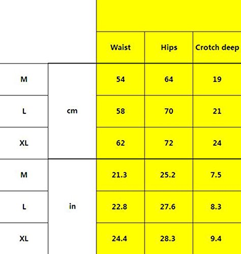 5 Bolsas De Las Mujeres Ropa Interior De Algodón Atractivo De La Ropa Interior De Encaje Edge Linda Cintura Baja A5