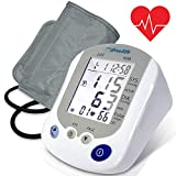 Pyle Blood Pressure Monitors - Best Reviews Guide