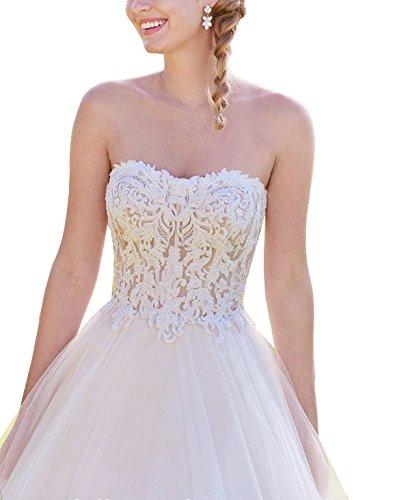innocent prom dresses - 2