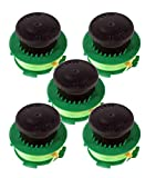 Weed Eater FL25LE Gas Trimmer 5 Pack Tap - Best Reviews Guide