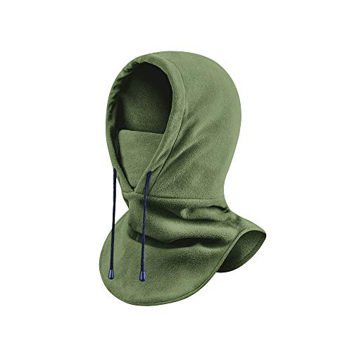 Tactical Balaclava Weather Hunting Windproof product image