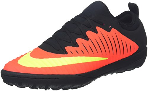 best service 69592 2dbcc Nike MercurialX Finale II TF Men s Turf Soccer Shoe