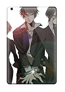 9942081K48074826 For Psycho-pass Protective Case Cover Skin/ipad Mini 3 Case Cover