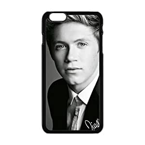HDSAO Handsome Man Hot Seller Stylish Hard Case For Iphone 6 Plus